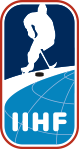 International Ice Hockey Federation IIHF